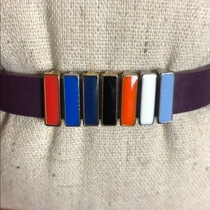 KEEP Collective Jewelry - Keep Collective Color Bar Set